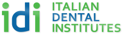 Italian Dental Institutes